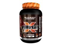 407_EF_PreWorkout (FILEminimizer).png