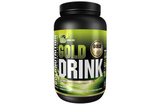 411_GN_GoldDrink (FILEminimizer).png